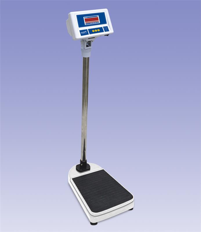 Adult Weighing Scales-NEP Pw series